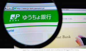 When to expect the additional monetary easing from BOJ?