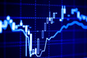 Important Factor to Know Forex Trading Strategy