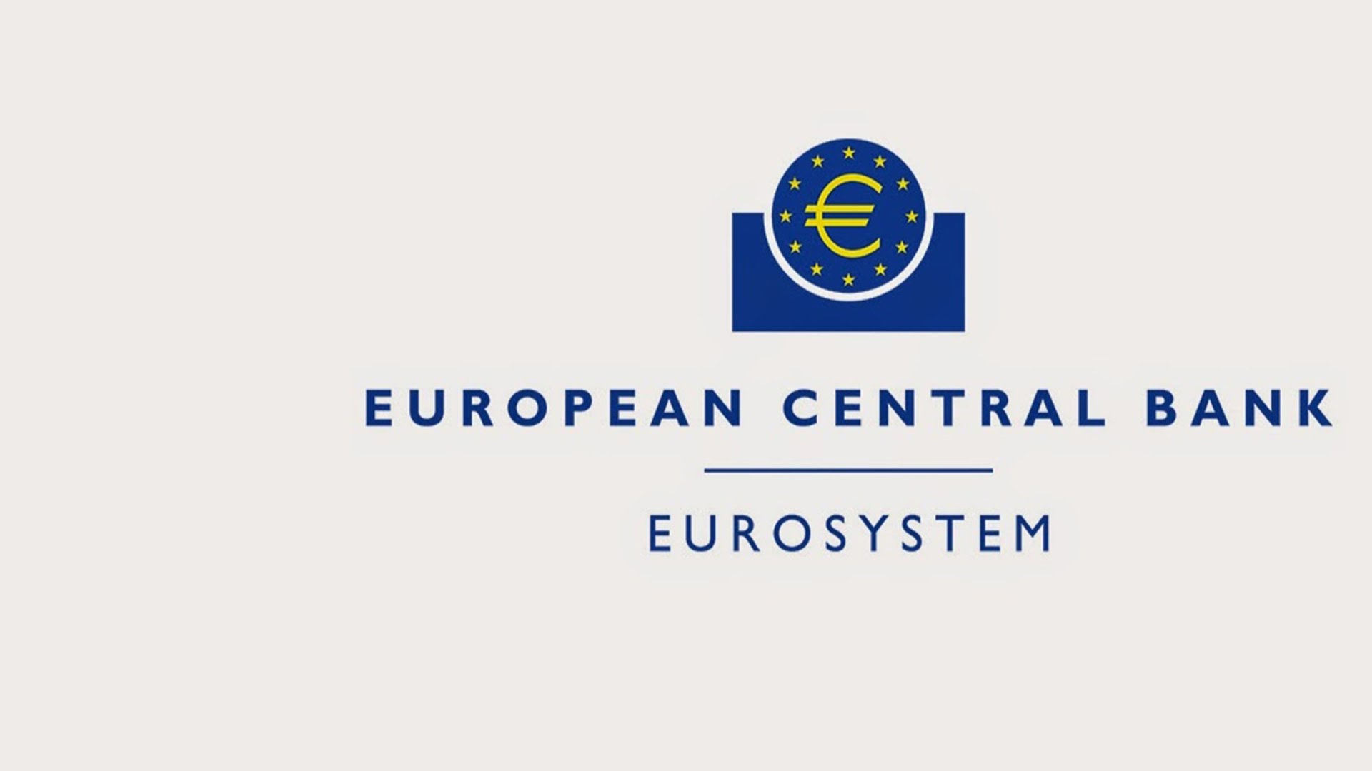 Whattup, forex junkies! On Thursday at am GMT the European Central Bank (ECB) will publish its monetary policy decision for the month of July. A presser will then follow an hour later at pm.