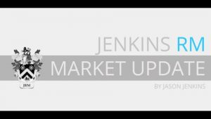 End of Day FX Market Update