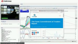 Live Forex Strategy Session: Monday March 27, 2017