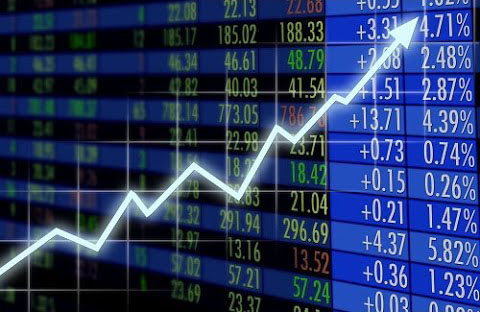 Forex trading news today