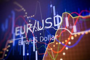 The US Dollar is Vulnerable, But It's Temporarily