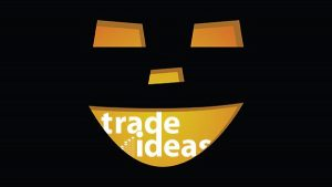 TRADE IDEA POSTS BECOMING OBSOLETE IN FOREX.TODAY?