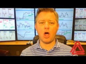 📈 : Forex Trading Video For Beginners – Live FX Stream by Forex.Today