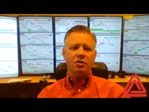 📈 Live Forex Trading : ECB Interest Rate News – Forex.Today