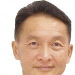 Profile photo of Daniel Chan - Forex.Today