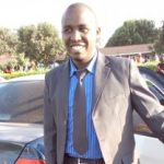 Profile photo of Dalmas Ngetich - FOREX.TODAY